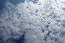 Sky and Clouds 0004