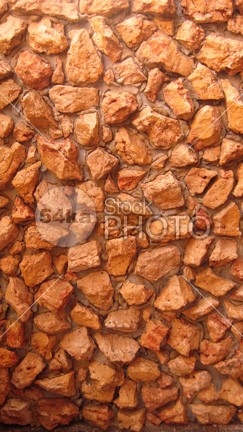 Decorative Stone Wall Texture weathered wallpaper wall vintage urban texture surface stucco structure stone space rough rock repetition pattern old material masonry level interior grunge floor design cut crack construction concrete cement built building brown brickwork brickwall bricks brick block beige backgrounds background backdrop architecture abstract 54ka StockPhoto