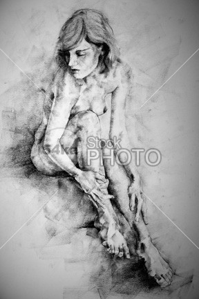 Girl Sitting Posture Art Drawing young Yoga women woman white sketch Sitting Silhouette Shoes shape Relaxation pretty posture poses Pose person outline models Line Art lady human harmony hair Graphic girl female enjoy elegant drawing body black beautiful background artwork Art abstract 54ka StockPhoto