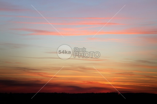 Gentle Red Sunset yellow wheat weather wallpaper vibrant trees sunset sunrise sunny sun summer sky season scenic scene rural red pink over outdoors orange nature natural light Landscapes landscape hot horizon hills green grass golden gold field farm evening end Concept colorful color clouds cloud bright bread blue beauty beautiful backgrounds background atmosphere 54ka StockPhoto