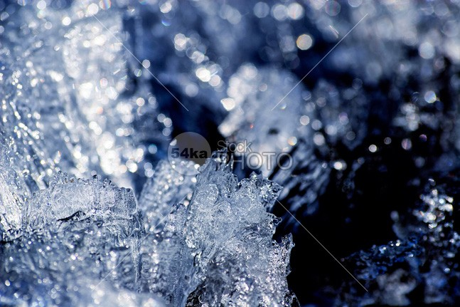 Frozen water nature ice winter white wet water transparent translucent texture Square solid small six shot render refreshment refresh reflect objects nature melt macro liquid isolated ice-cube ice group glacier frozen freshness fresh freeze drop detail coolness cool coldness cold close-up clear chunk chilled bubble blue background 54ka StockPhoto