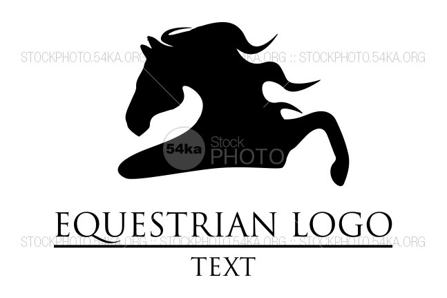Equestrian vector graphic – horse logo symbol year wild white Vector unusual typography tribal thoroughbred t-shirt symbol Style strong strength stamp stallion sport speed Silhouette sign shirt shield shape seal Running round rodeo Riding ribbon race profile print power portrait pony pet pdf outline new nature mustang mascot mare mammal logo line label isolated illustration icon horseback horse head happy Graphic freedom foal fast farm equine vector graphic equestrian vector equestrian art equestrian eps vector file EPS emblem element drawing download design Decoration chess black beautiful badge background Art apparel animal abstract 54ka StockPhoto