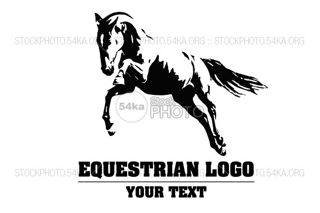 Jumping horse black and white vector outlines graphic wing wildlife wild White Background white west veterinary Vector tribal thoroughbred symbol strength stallion stable sport speeding speed sketch single Silhouette sign side view shape realistic ranch racehorse race purebred pure blood profile pony Picture pegasus outline one nature mythology mustang moving Motion monochrome mascot mare mane mammal jumping jump isolated image Illustration and Painting illustration icon horsemanship horseback horse logo horse head Graphic freedom free flying fast farm equine equestrian vector equestrian EPS emblem element download file download domestic Design Element design contour clip art clip black white black and white black beautiful background Art arabian Animals In The Wild animal alone Activity action abstract 54ka StockPhoto
