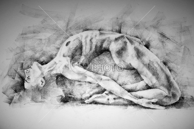 Beautiful Yoga Pose Woman Charcoal Drawing zen young Yoga women woman vitality texture study sporty sport soul Slim sketch Shirtless rest Relaxation relax product positive Pose pilates People outline meditation loosening isolated illustration human High Heels Hi-Res harmony happiness hands Handmade gymnastic gym Girls girl fitness fit feminine female feeling energy emotion drawing Charcoal Drawing charcoal body beautiful background attractive Art 54ka StockPhoto