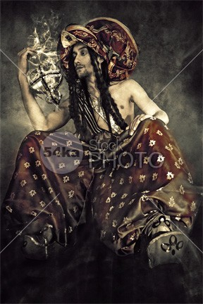 Aladdin Art Print Fantasy Costume young treasure tradition poster person persian People metal man Magic legend lamp jewellery hat golden gold dream Culture Costume clothes beauty beautiful Art aladdin abracadabra 54ka StockPhoto