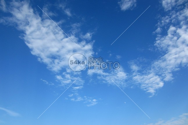 Blue Sky and Clouds 0005 wind white weather view summer sky season Scenics scene pressure overcast outdoors nobody nature natural meteorology light cumulus cumulonimbus condensation color cloudy cloudscape clouds cloud climate blue beauty beautiful backgrounds background 54ka StockPhoto