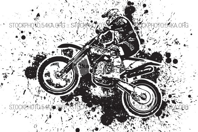 Enduro Offroad Motocross Vector Graphic Illustration wheel wallpapers Vector Art Vector unique trick travel transportatio transport toughness throttle T-shirts supercross strong sport speed sample ride red racer race Powerful power posters poster paint offroad mud motorsport motorcycle motorcrose motorbike motor motocross moto mark man jump isolated illustration helmet grunge Graphic gorgeous freedom fast Extreme EPS entertainment engines enduro endurance download dirty dirtbike detail design cycle cross Corel Draw cool competition chrome brown black bike background attractive Aggressive adrenalin 54ka StockPhoto