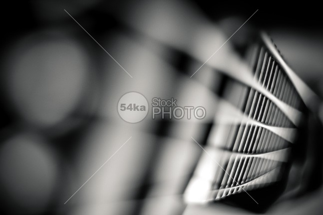 Bass electric guitar wooden wood white sunburst Style song rock red play pickup pick neck musician musical music metal macro jazz jack instrument heavy guitarist guitar gray funk frets folk fingerboard equipment equalizer electronic Electric dot detail cover concert closeup close classical carpet brown bright blues black and white beat bass band b&w Art active 54ka StockPhoto