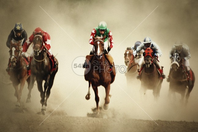 Gambling horses galloping in dust wild white trot sunny sun summer strong stallion speed sky silver sand Runner run power nature moving Motion mare mammal Male isolated horses horse herd group ground grey gambling gallop freedom free forward force five fastest fast equine equestrian emotions dust cream color cloudy clouds canter black beast bay Art arabian animal 54ka StockPhoto