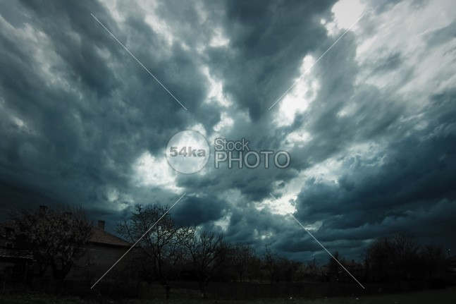Background of Storm clouds before The Rain wind weather waves water view tornado thunderstorm thunder summer stormy storm sky shadow scenic scene rain predict power overcast ominous nature natural moody meteorology low hurricane horizontal heavy heaven gray gale forecast dramatic downpour disaster day dark danger cumulonimbus condensation cloudscape clouds cloud climate black beautiful background 54ka StockPhoto