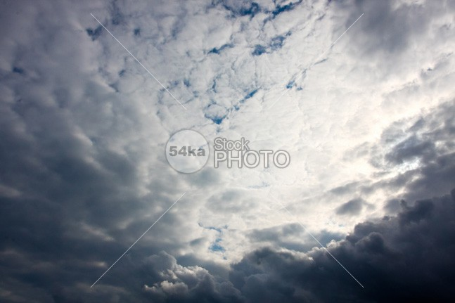 Rainy cloudy blue sky wind weather view thunderstorm stormy storm sky sign shadow season scene rain pressure power overcast outdoors ominous night nature natural moody meteorology landscape hurricane heavy heaven gray environment dramatic disaster dark danger cumulonimbus condensation cloudy cloudscape clouds climate blue black beautiful background abstract 54ka StockPhoto