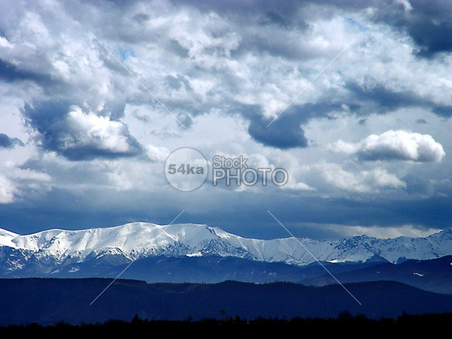Snow Mountain winter white view valley up travel tranquil space snow sky ski scenic scene rocks place panoramic outdoors outdoor nature national mountains mountainous mountain landscape landmark land ice horizontal hill high great glacier frost european europe environment country cold cloudy cloudscape clouds cloud blue beauty backgrounds area 54ka StockPhoto
