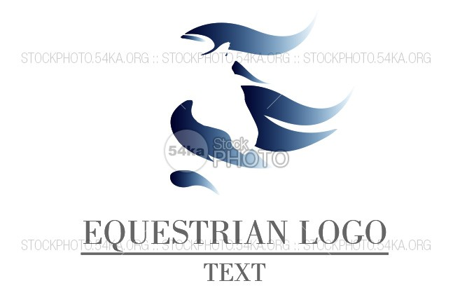 Horse vector graphics – Equestrian Logo year wild white vector logo vector image Vector graphics Vector unusual typography thoroughbred tee tattoo t-shirt symbol stylized Style strong steed stamp stallion sport speed Silhouette sign shirt shield seal Running round Riding ride ribbon race proud profile print power portrait pony pet personage outline new neck nature muzzle mustang mare mammal logo line label isolated image illustration icon hours horseback horse head happy graceful gallop freedom foal file fast farming farm equine equestrian EPS emblem dressage download design Decoration contour chess black badge arrow apparel animal abstract 54ka StockPhoto