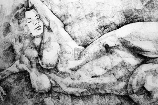 Beautiful young girl – pencil art drawing young women portrait woman portrait woman white wavy topless Top Style study sofa Slim slender Skin Shoes sensuality relaxing pretty portrait painting portrait petite person pastel pale one model lovely long live model drawing Lips lingerie inspiration art head handmade painting Hairstyle hair gorgeous drawing gorgeous art gorgeous Glamour girl female art image female elegant elegance cute curly buy art bright brassiere body drawing model black bed beauty girl art beauty beautiful background attractive artistic body drawing artist amazing style amazing drawing style adult 54ka StockPhoto