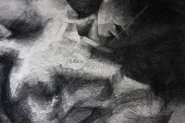 Lady Charcoal Drawing young women woman white texture study sketching sketch sexy sensuality product pretty pencil paper painted outline model line lady image illustration human hand girl fine figure female fantasy expression elegance drawing draw down design creative charcoal body black beauty beautiful back artwork artistic Art 54ka StockPhoto