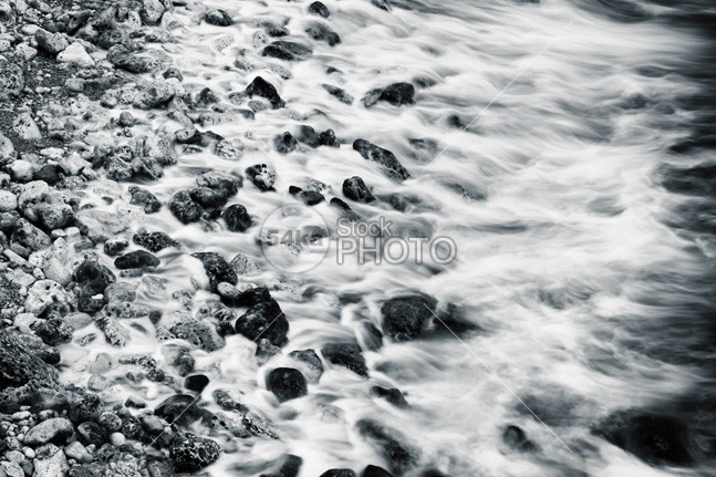 Water Stone Winter Seascape white wave waterscape water wallpaper view tranquil summer stone season seascape sea scene rock relax photo outdoor orange ocean nature natural light landscape horizon evening color coast blue black beauty beautiful beach bay background abstract 54ka StockPhoto