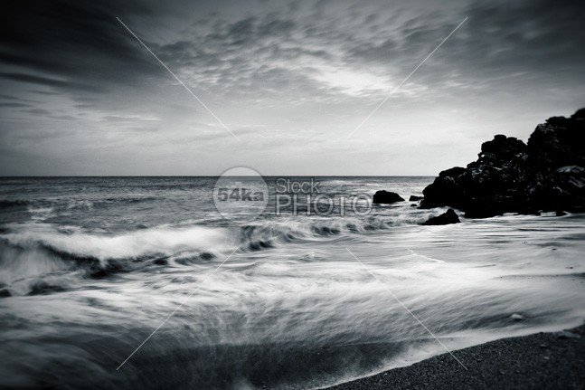 Black And White Winter Sunset winter white weather wave water wallpaper tranquil sunset sunrise sun summer stone still spring sky seaside sea rocks rock pure ocean nature marine liquid light horizon grey evening environment dusk cool color cold clouds clear clean calm black beauty beautiful beach background b&w autumn 54ka StockPhoto