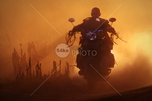 Biker Man Riding Motorcycle On The Sunset Road vehicle travel transport sunset sunlight sun summer speed Silhouette road Riding rider race power Picture person People outdoors outdoor one nature motorcyclist motorcycle motorbike motor moto man Male light Lifestyle life journey iron gloves freedom Extreme dust drive cyclist colorful chopper biking biker bike bicycle beautiful Adventure action 54ka StockPhoto
