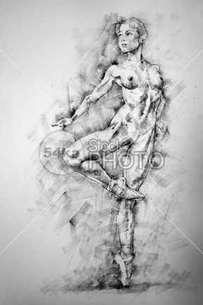 Ballerina art drawing young woman stroke stage slipper sketch sensuality pretty Posing Pose portrait performer performance outline nice Motion monochrome line legs lady illustration hand Graphic graceful grace girl freehand flexibility figure female elegance drawing dancing dancer dance Culture classical classic choreography Cheerful body beauty beautiful ballet Ballerina balance attractive artist Art 54ka StockPhoto
