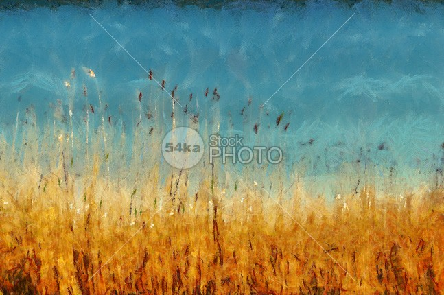 Reeds Lake Landscape Painting white weather view textured sunshine sun stock sky silence sedge season scene river reeds reed photo paint outdoors oil nature natural mist landscape Lake image hristov home gold leaf gold Fishing dimitar delta day Contemporary color canvas by brown blue beautiful backgrounds background artistic Art acrylic 54ka StockPhoto