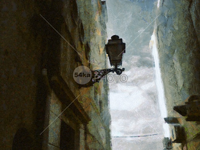Old City Street vintage town Style street staircase sepia romance prague painting old oil nooks lesser lamp image drawing czech color cityscape city centre cat capital canvas Buildings building brown blue beauty bazaar atmosphere Art architecture architectural apartment antique ancient alley aged 54ka StockPhoto