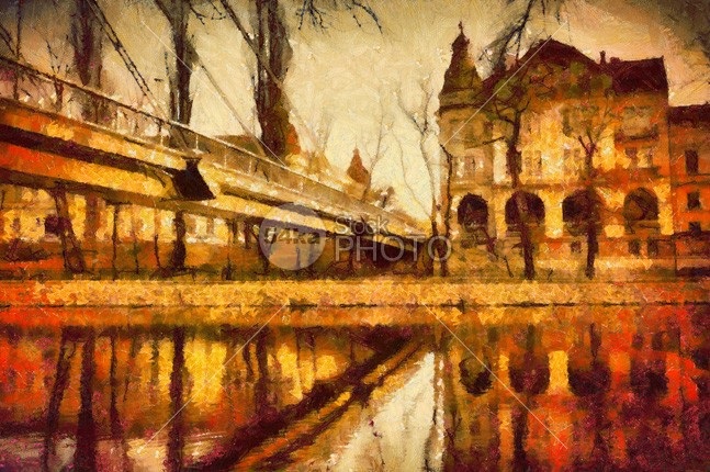 Oradea chris river Painting street sky school ruins ruined ruin roofs roof romania river repede reflection red pines pine panorama painting paint oradea olympics olympiad old negru modern mathematics literature landmark hotel hall forest fall europe education drawing destination crisul cris continental color clouds cityscape city center buliding Buildings building bridge blue bihor attraction Art architecture alb aged 54ka StockPhoto