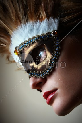Feather mask II – Venetian Mask masque masked mask selection mask mardi makeup magical Magazine lady golden glow Glamour glamorous glamor girl festival female feathers feather fashionable Fashion fantasy fancy face eye enigmatic emotions elegant elegance dream design delicate Decoration curl craft conceptual colorful closeup classical charming Caucasian blond bling black bird beauty beautiful background attractive artistic 54ka StockPhoto