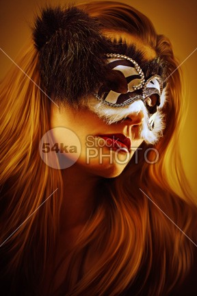 B&W Venetian Mask II – Eye Mask golden gold glow glance Glamour glamorous glamor girl gift full female feathers feather fashionable Fashion fantasy fancy face eye expensive exotic enigmatic emerald element elegant elegance effect design deluxe craft conceptual colour colorful color close-up clear classical charming celebrate carnival carat bright beauty beautiful baroque attractive artistic antique amethyst adult 54ka StockPhoto
