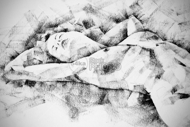 Lying Woman Figure Drawing natural mood modesty modest mist lines illustration haze harmonious hands hand hair graceful glow girl gesture gentle freehand fine female feature drawing draw draft doodle dimitar hristov drawing diffuse design delicacy dash crayon craft clean classical cartoon Breast body beauty beautiful drawing beautiful background authentic attractiveness atelier artwork artistic Art amazing art act academic 54ka StockPhoto