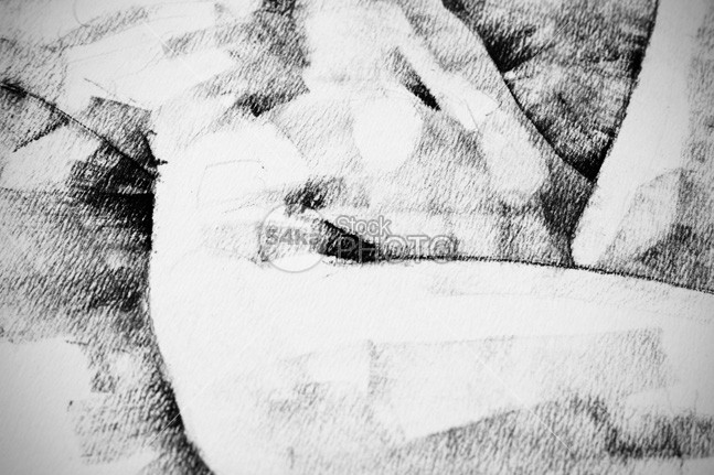 Lying Woman – Close Up Detail Drawing natural mood modesty modest mist lines illustration haze harmonious hands hand hair graceful glow girl gesture gentle freehand fine female feature drawing draw draft doodle dimitar hristov drawing diffuse design delicacy dash crayon craft clean classical cartoon Breast body beauty beautiful drawing beautiful background authentic attractiveness atelier artwork artistic Art amazing art act academic 54ka StockPhoto