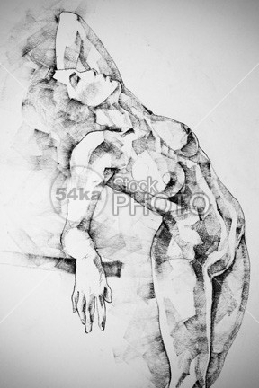 Woman Portrait With A Raised Hand – Art Drawing woman raised Pose portraits portrait person perfect pencil art pencil outline model live model line lady isolated image illustration human head happy hand hair graphite on paper Graphic Glamour girl fine figure figurative art female face element elegant elegance drawing draw Curve creative contour classical charkoal celebration bride Breast body beauty beautiful background attractive artwork art drawing Art Anatomy abstract 54ka StockPhoto