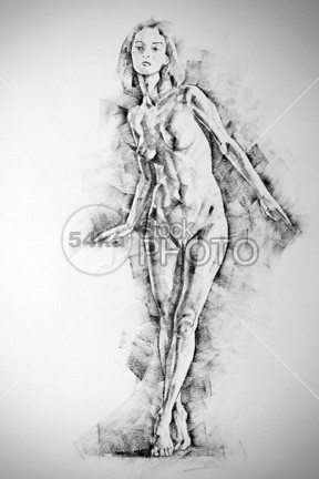 Girl Stand Up Pose Art Drawing paper painting outline nude naked model pose lines line drawing Legs Drawing legs image illustration hands hand drawing hair graphite gorgeous lines gorgeous art gorgeous girl gesture gentle flat file figure drawing figure figurative female drawing girl drawing figure drawing draft download art download detail classical charkoal pencil charcoal body art body black and white beauty beautiful b&w draw b&w artist art academy Art Anatomy amazing art abstract 54ka StockPhoto