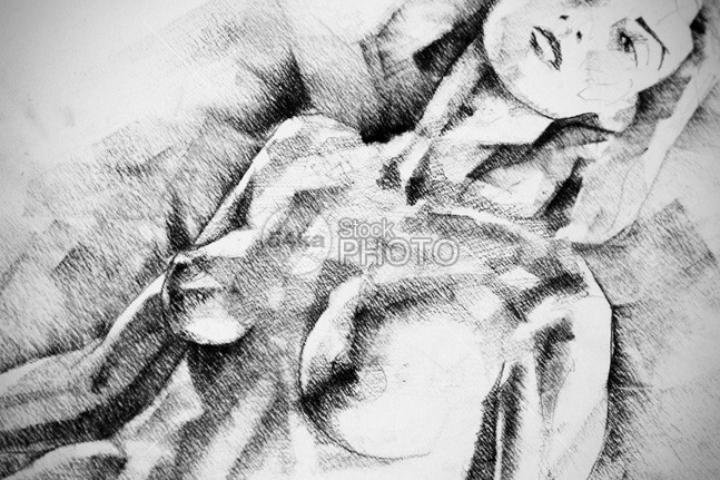 Abstract Girl Portrait Drawing wall art portrait paper painting outline nude naked model pose lines line drawing Legs Drawing legs image illustration hands hand drawing hair graphite gorgeous lines gorgeous art gorgeous girl gesture gentle flat figure drawing figure figurative female drawing girl drawing figure drawing draft download detail classical charkoal pencil charcoal body art body black and white beauty beautiful b&w draw b&w artist art academy Art Anatomy amazing art abstract 54ka StockPhoto