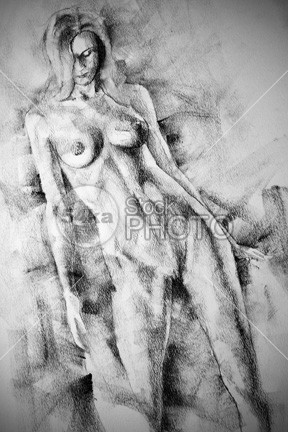 Lonely Girl Pose Drawing white wall art Waist vintage upright the Style Standing sketch size sad retro pretty Posing Pose portrait person pencil on model live lady image high happy hands girl file female emotional emotion drawing draw download despair depression depressed dark cute Concept Cheerful charcoal Caucasian black beauty beautiful attractive artistic Art alone adult 54ka StockPhoto