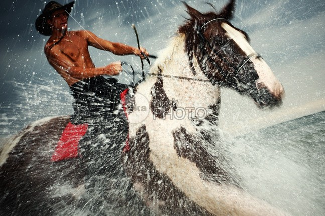 Cowboy Riding Horse In The Storm horses horse herd heavy heaven heat Harness happiness hair habitat Galloping gallop fun friesian freshness fresh freedom france forecast foam foal flood Extreme equine equestrian beauty equestrian environment energy dramatic domestic disaster dark color Coastline coastal coast cloudy cloudscape clouds cloud brown bolt blue beauty beautiful beach background Art animals animal action 54ka StockPhoto