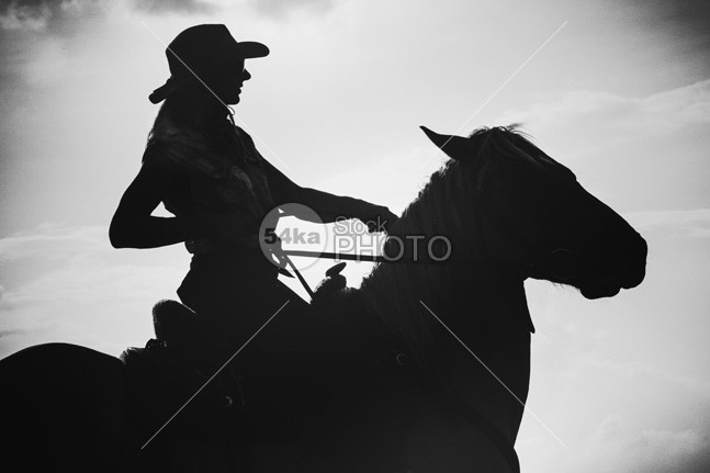 Cowgirl and horse silhouette woman western sunset sunrise stylish silo Silhouette she saddle rope rider ride ranch pretty person People outdoor orange nature Morning model horses horse running horse her hat Glamour glamor glam girl galloping horse freedom female Fashion farm fall equestrian beauty equestrian cowgirl riding cowgirl cowboy hat cowboy boots cowboy country beauty beautiful autumn attractive American action 54ka StockPhoto