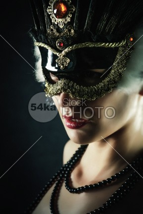 Carnival Mask Closeup Girl Portrait young woman white venice studio portrait mask isolated hand gorgeous glow Glamour glamorous girl portrait girl fur festival female feather Fashion fantasy face eyelashes eye mask eye expression elegance cute Concept colorful closeup celebration Caucasian carnival mask carnival carnaval calm bright black beauty beautiful attractive Art adult 54ka StockPhoto