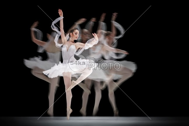 The Swan Ballet dancer theatre swan super stretch stage splendid soulful skirt show Shoes scenary province prop performance perform People makeup Lake indoor hopeful grace gorgeous Glamour girl female famous extraordinary exquisite excellent entertainment Enjoyment enjoy elegant dancer Culture Costume classical classic center blue black beauty beautiful ballet dancer ballet Ballerina background backdrop Art Affectionate 54ka StockPhoto