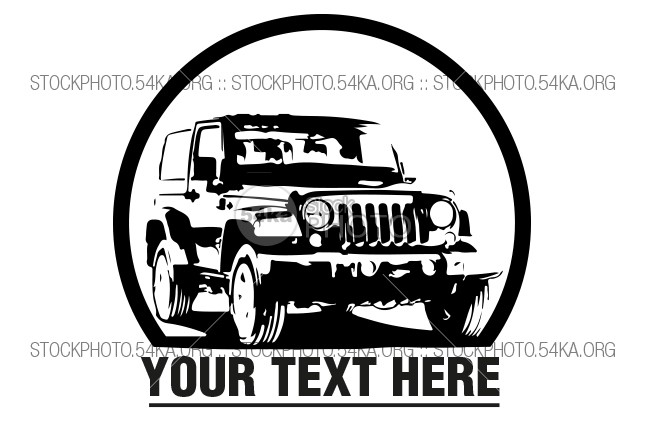 Jeep Vector Logo Art your Vector truck transport tire text sport rally race power pdf offroad off-road motorsport motorcycle motorbike motor moto logo label jeep isolated image illustration free flat file Extreme expedition EPS emblem element elegance drive download dirty design dangerous Concept competition clipart classic champion car black badge autosport automotive automobile auto Art 4x4 car 4x4 54ka StockPhoto