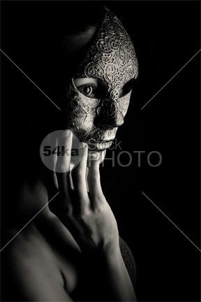 Mask in hand – Fashion portrait of lady with mask Black and White terrible symbol stage secret scary plastic object mystery background Mystery mysterious masquerade mask masquerade Masks mask manicure man human holiday hand halloween mask halloween female face mask face eyes event elegance drama disguise dark Costume celebration carnival blank black and white black beauty beautiful background b&w actors act 54ka StockPhoto